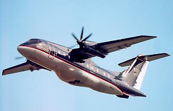 Dornier 328,