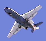 F-28 Canadi>n Regional