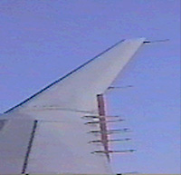 http://www.jeanpierrebonin.com/aviation/aviation-gif/avionsPO/Airbus_A-320detail3.jpg
