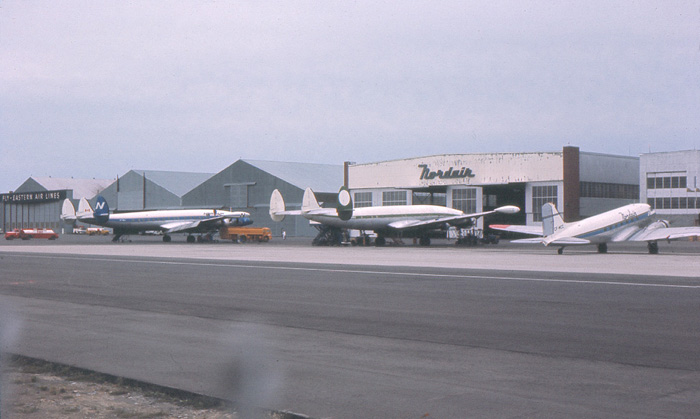 dc-3_2connies.jpg